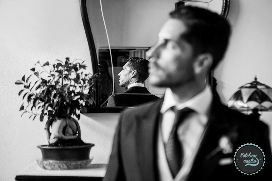 boda-estebancastro-8081