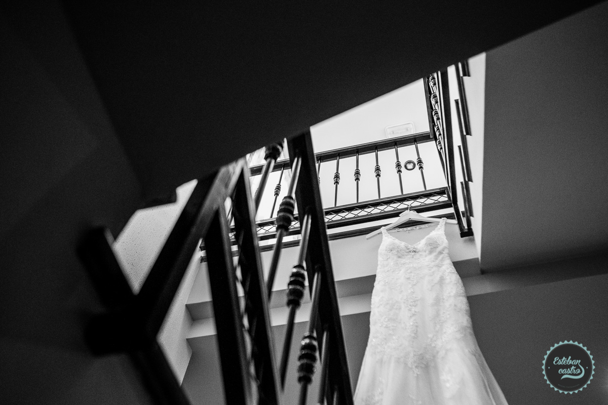 boda-estebancastro-8094
