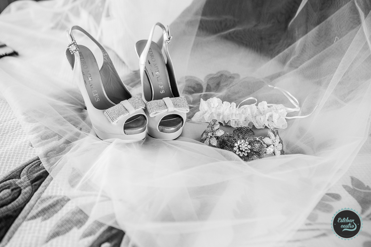 boda-estebancastro-8119
