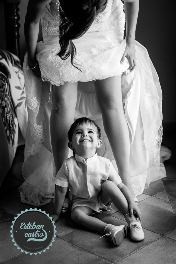 boda-estebancastro-8182