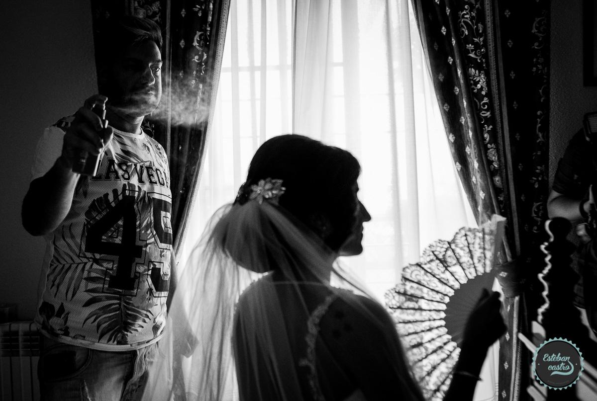 boda-estebancastro-8205