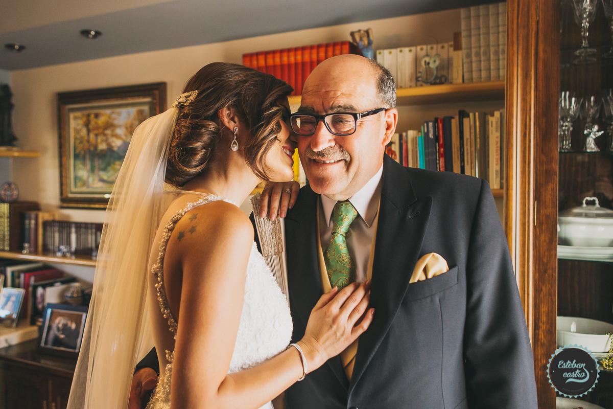 boda-estebancastro-8236