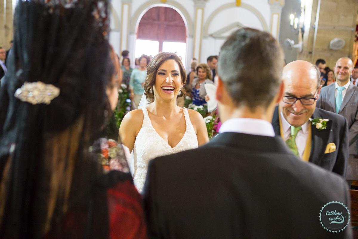 boda-estebancastro-8314