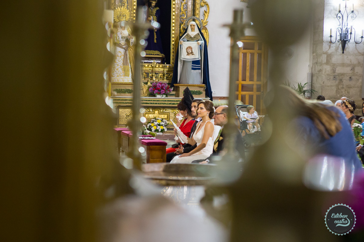 boda-estebancastro-8319