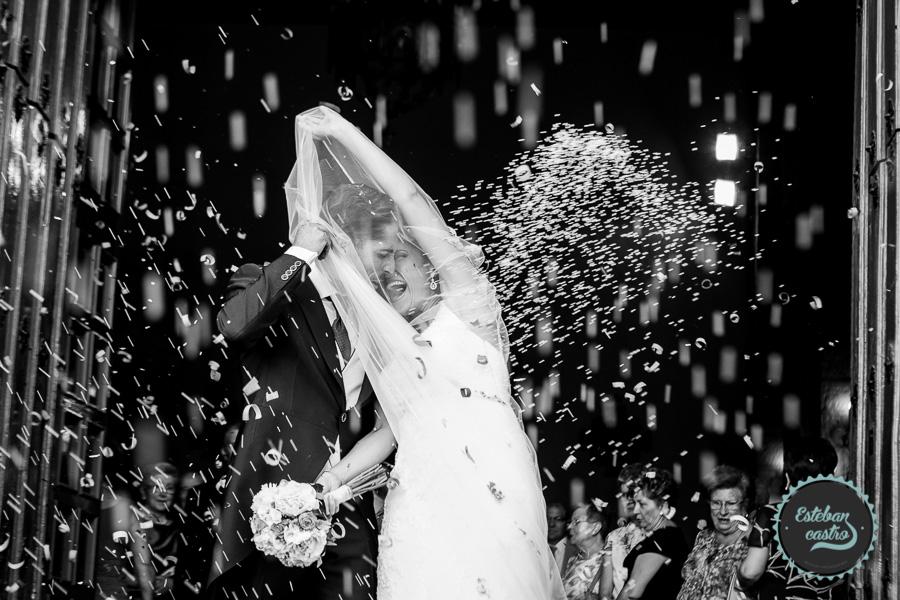 boda-estebancastro-8380