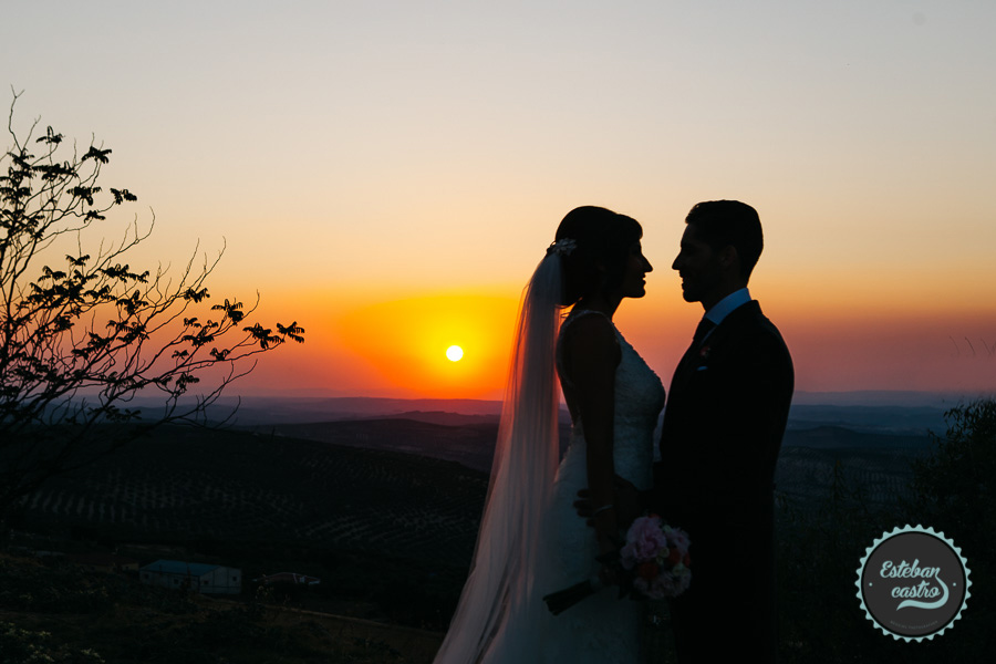boda-estebancastro-8447