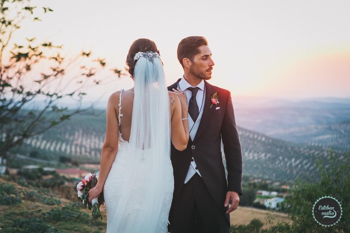 boda-estebancastro-8452