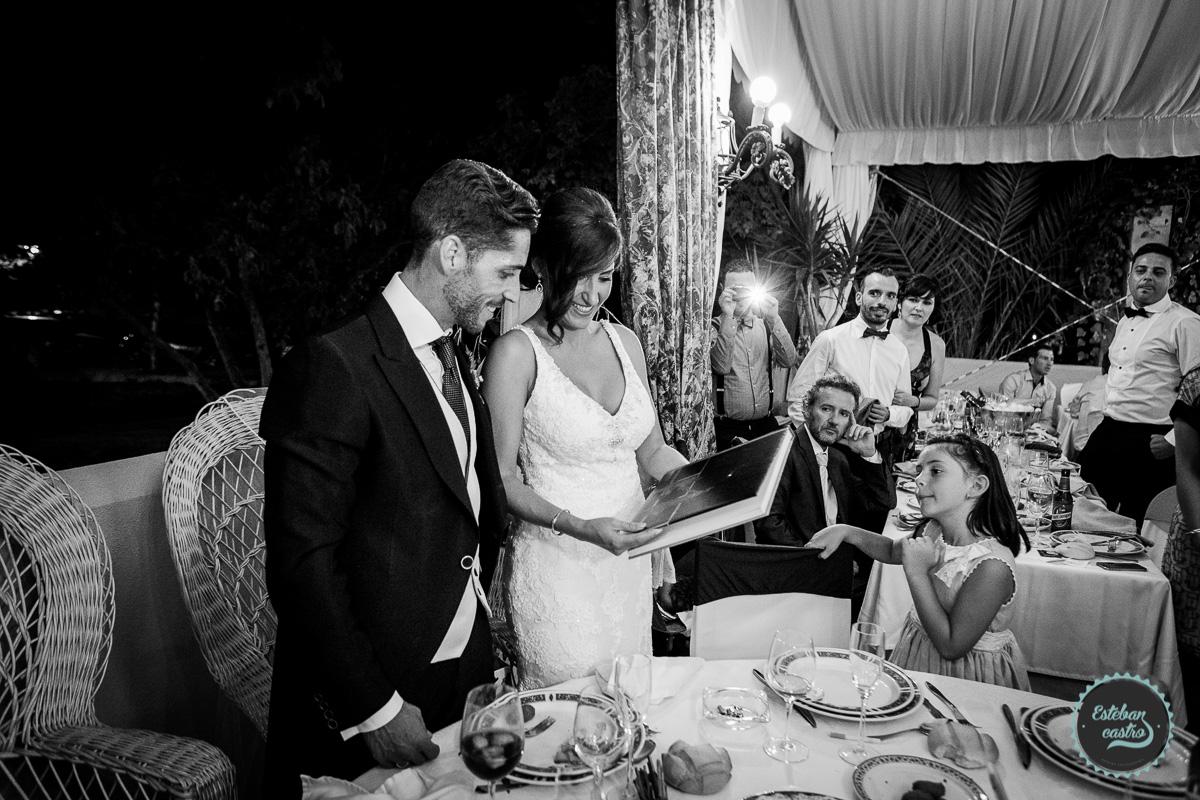 boda-estebancastro-8492