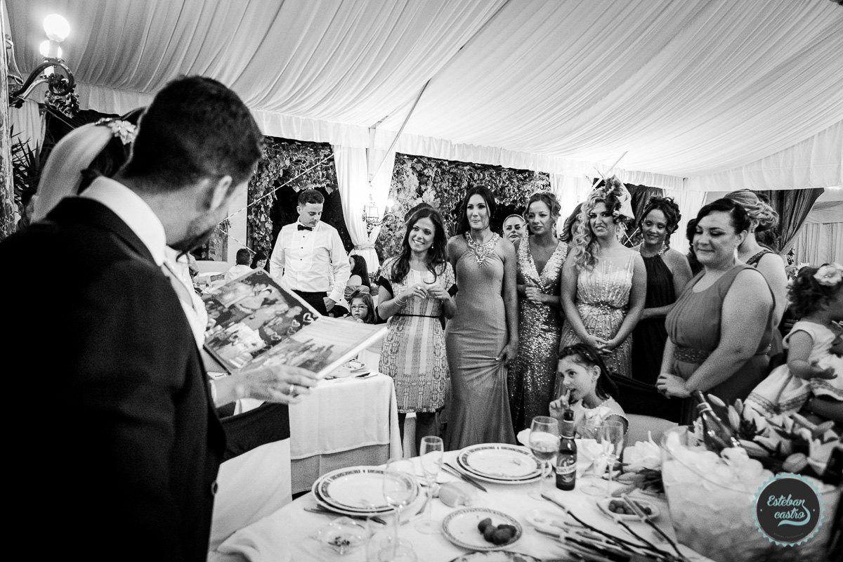 boda-estebancastro-8495