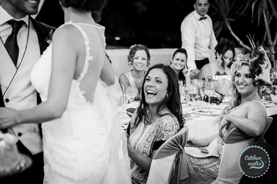 boda-estebancastro-8516