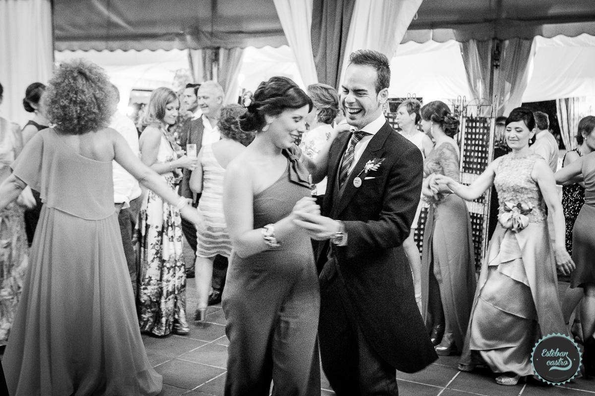 boda-estebancastro-8535