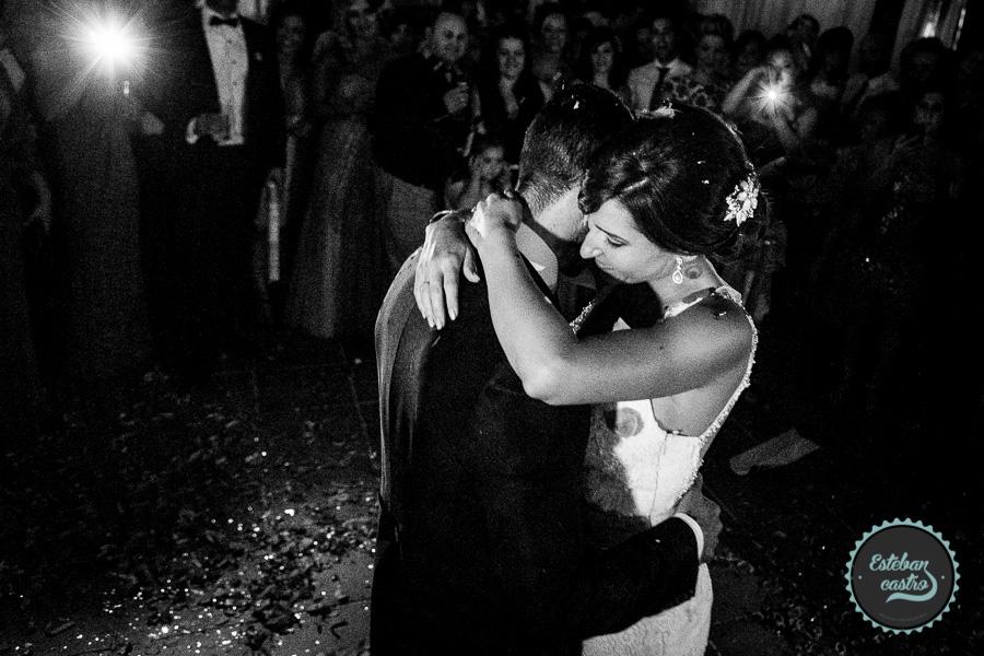 boda-estebancastro-8580