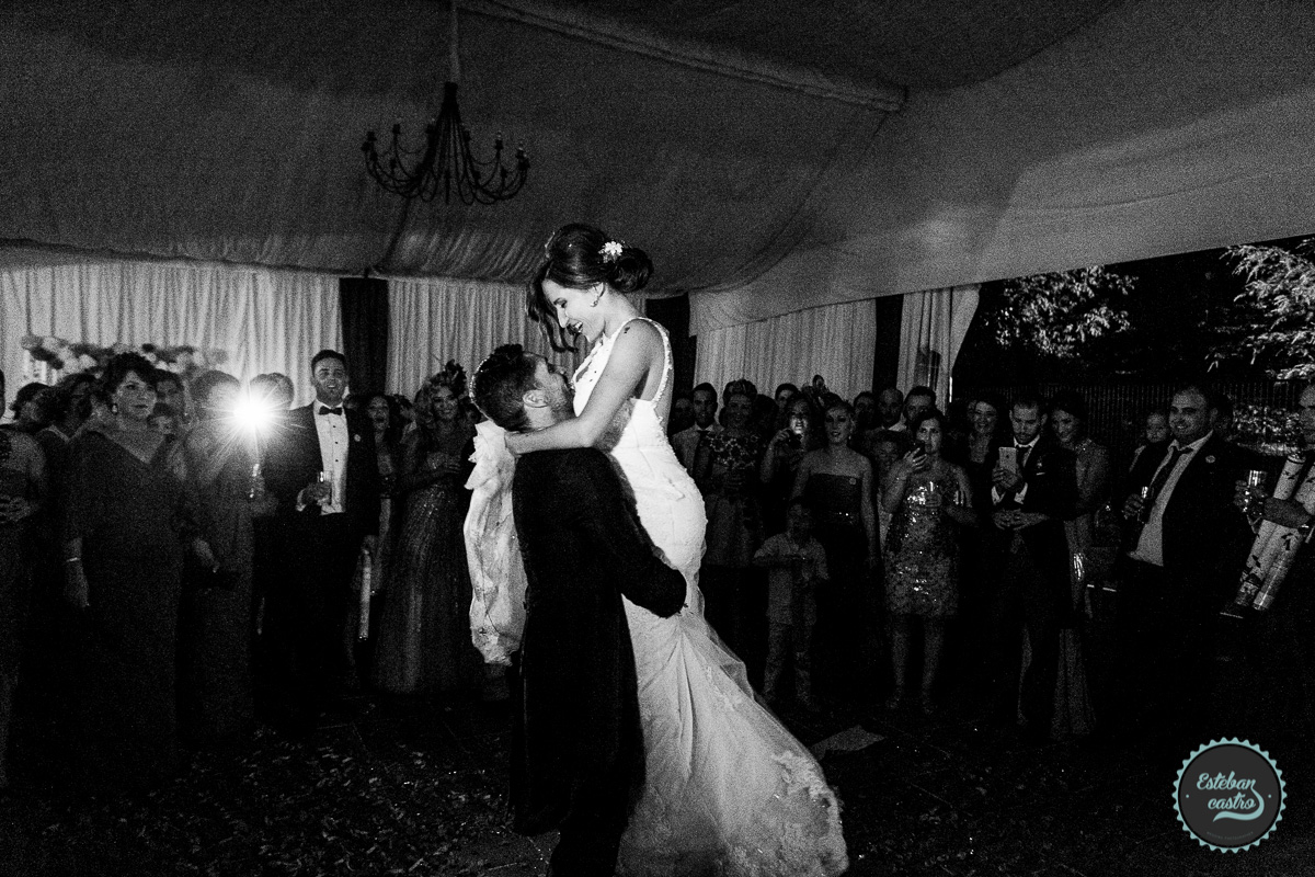boda-estebancastro-8581