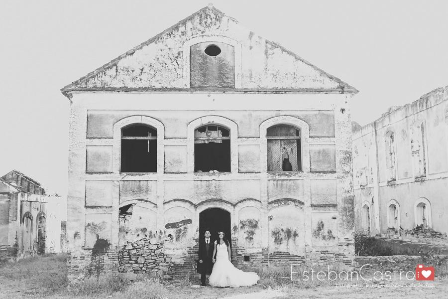 boda-nerja-estebancastro-3014