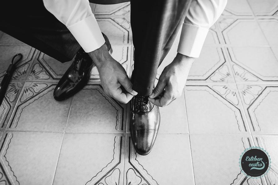 boda-estebancastro-5662