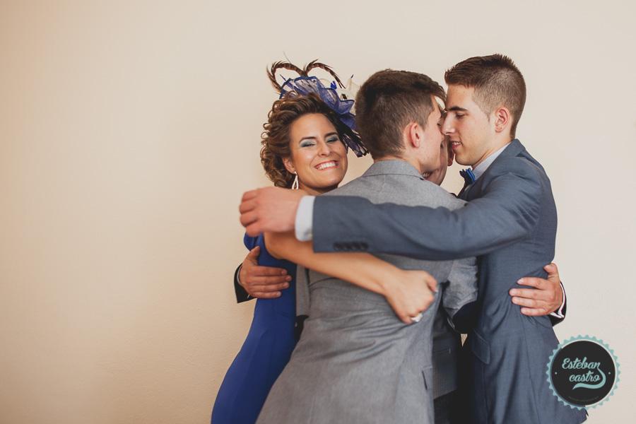 boda-estebancastro-5706