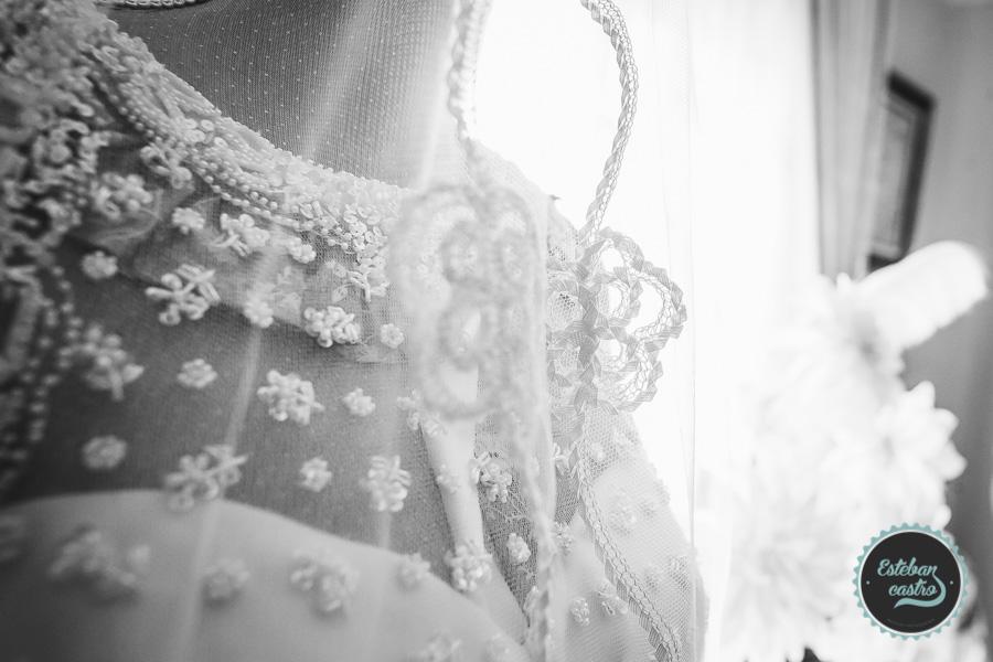 boda-estebancastro-5765