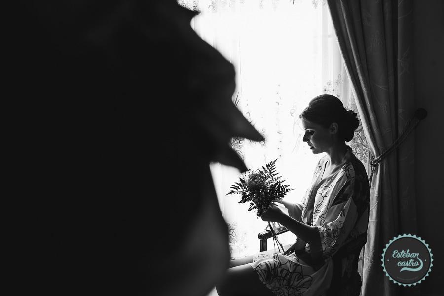 boda-estebancastro-5774