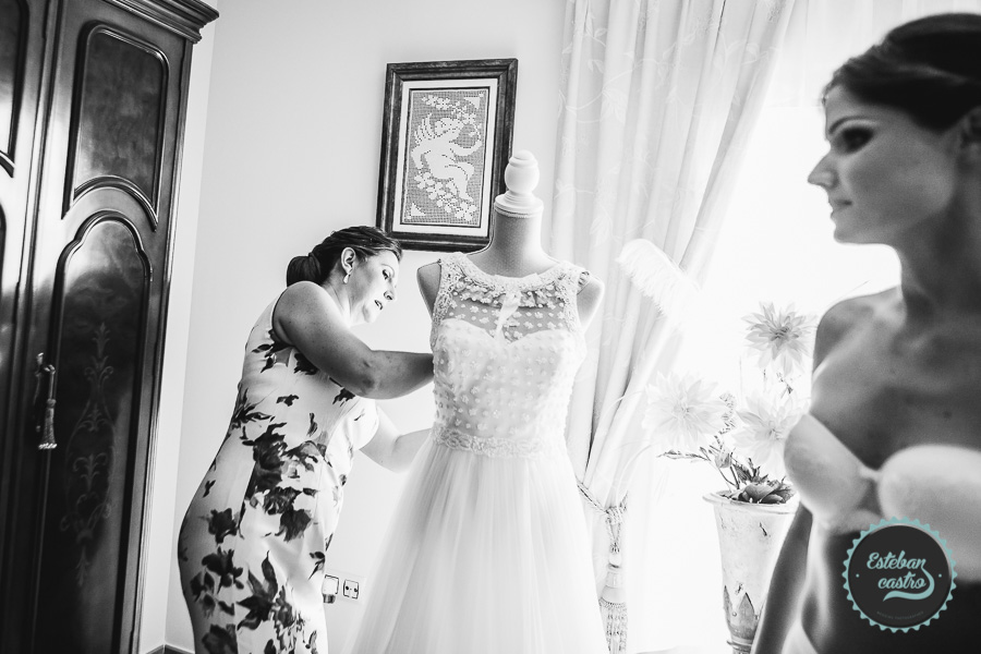 boda-estebancastro-5795