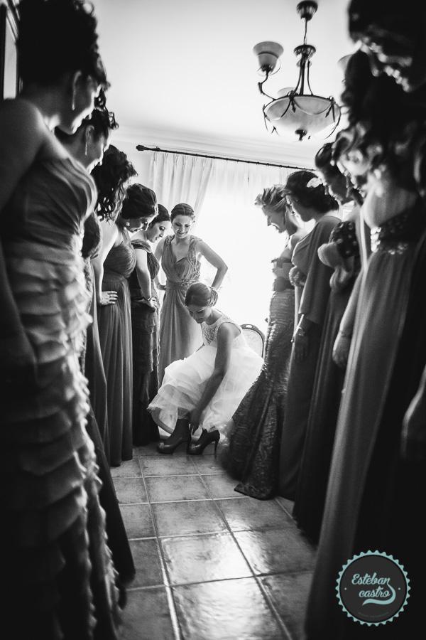 boda-estebancastro-5826