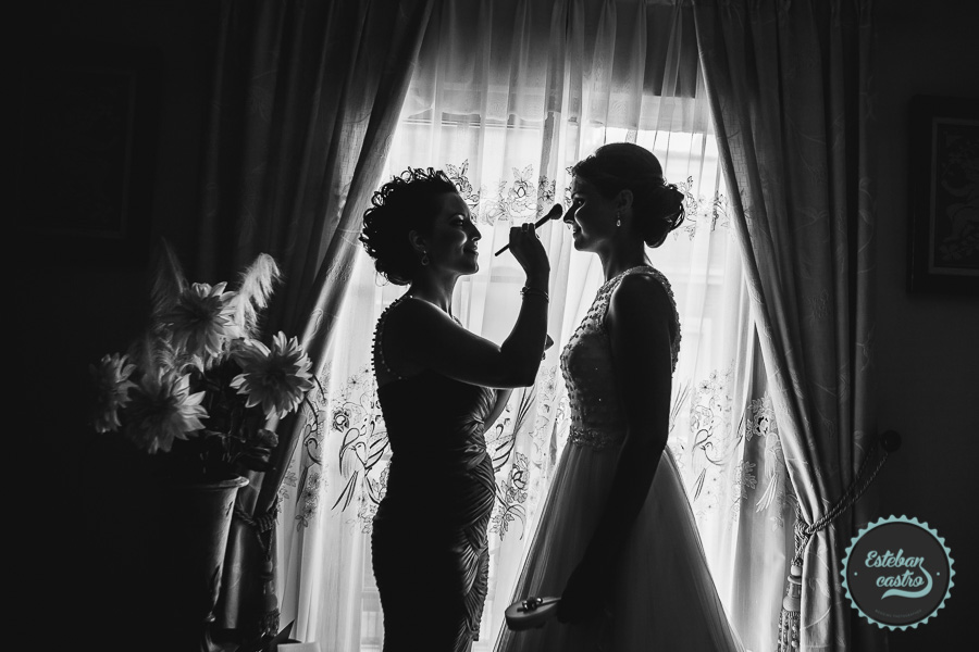 boda-estebancastro-5847
