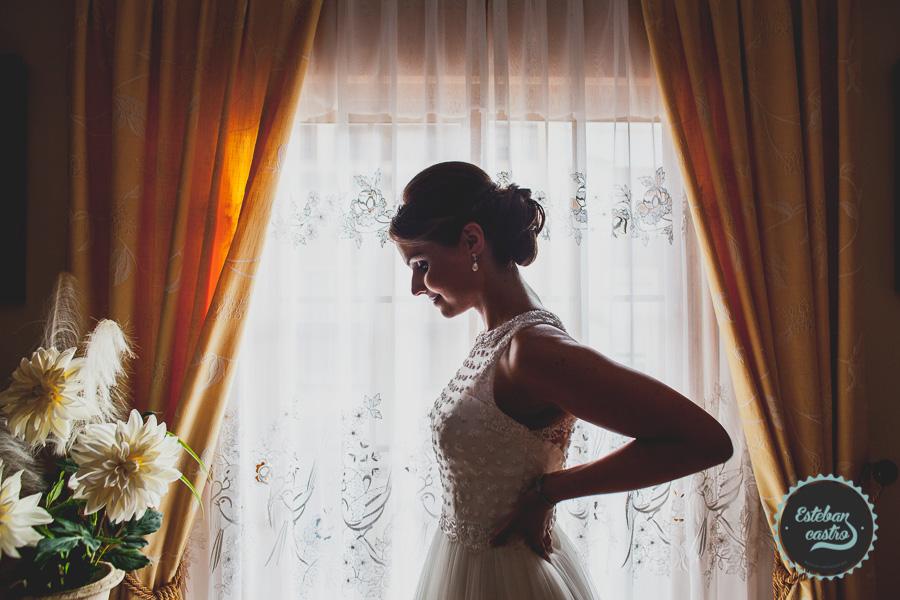 boda-estebancastro-5901