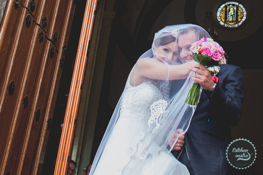 boda-estebancastro-6185