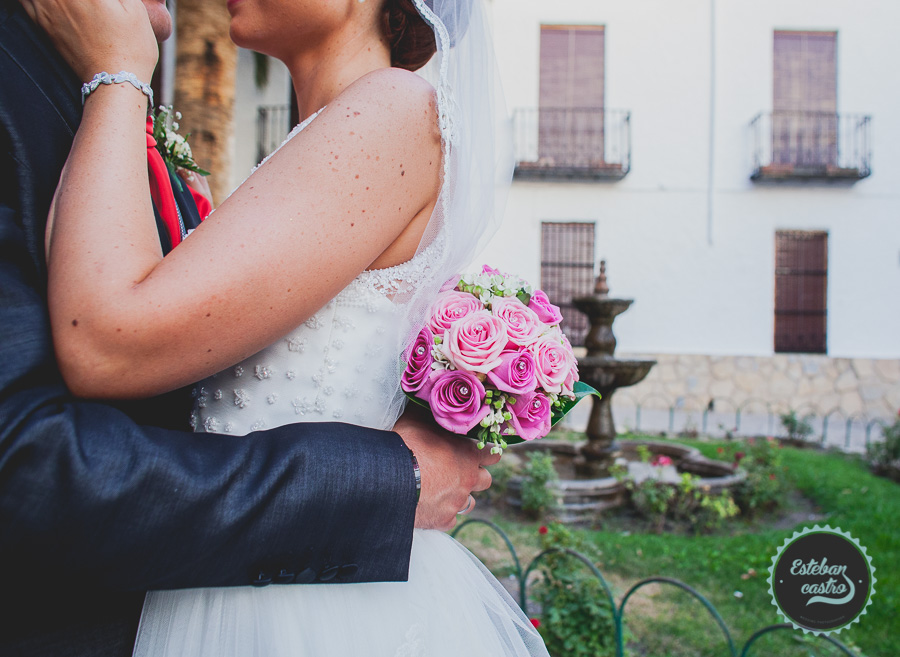 boda-estebancastro-6197
