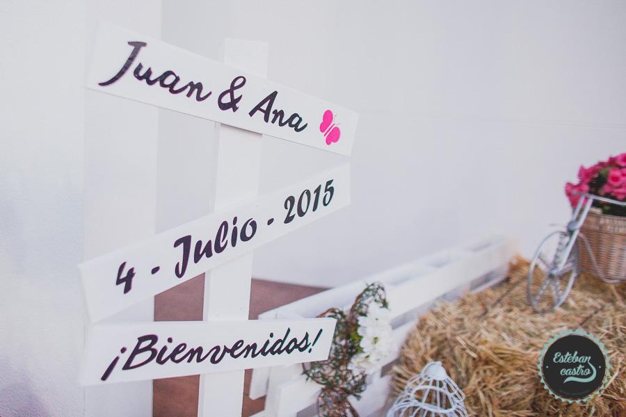 boda-estebancastro-6234