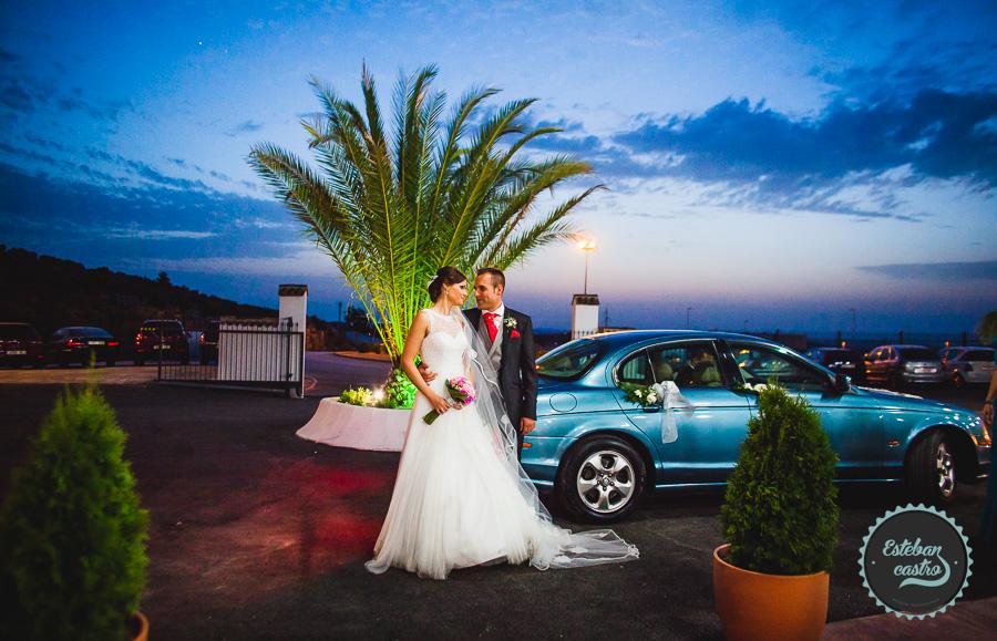 boda-estebancastro-6247
