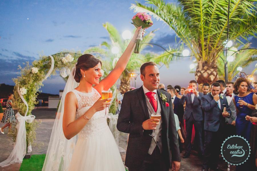 boda-estebancastro-6256