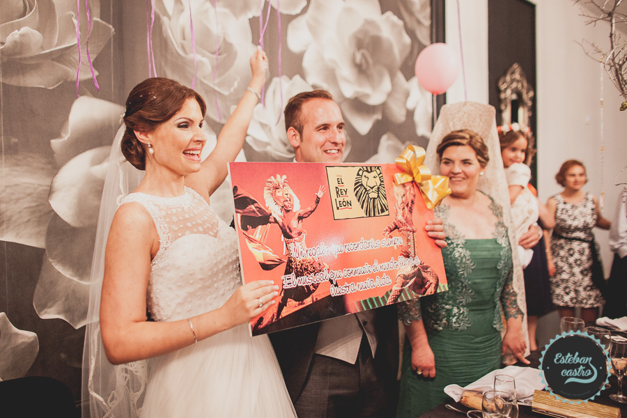 boda-estebancastro-6361