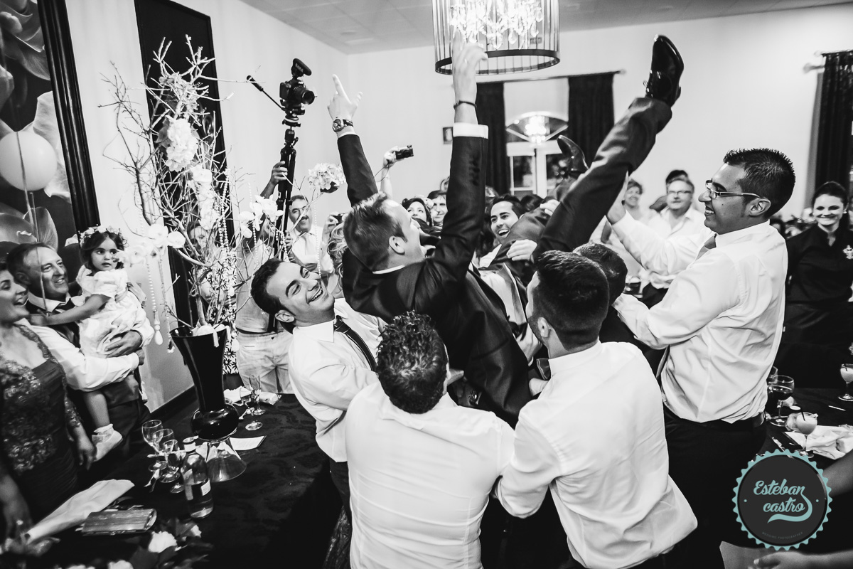 boda-estebancastro-6375