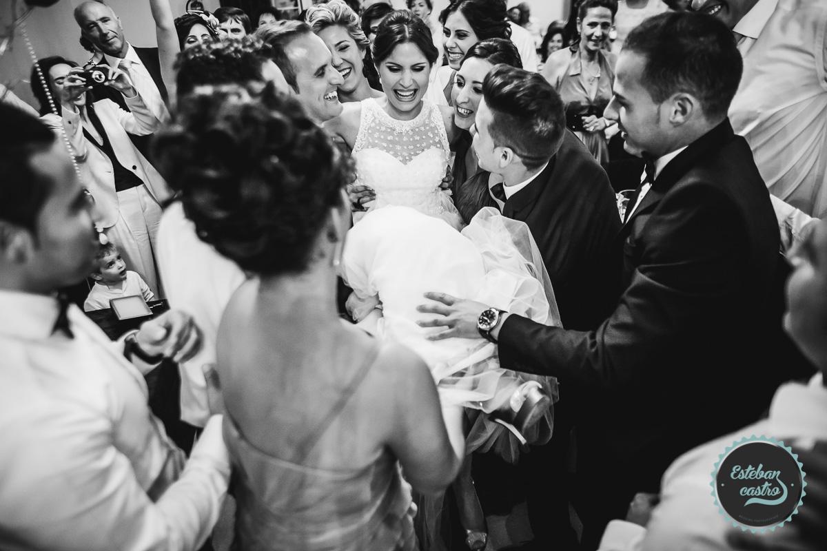 boda-estebancastro-6383