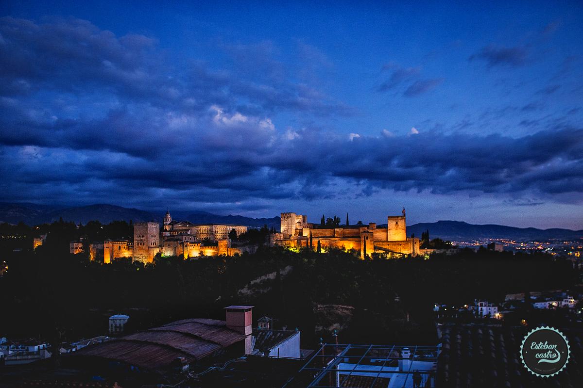 alhambra-estebancastro-4353