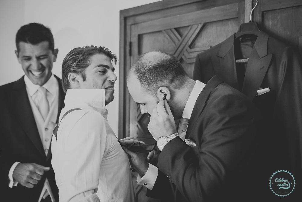 boda-estebancastro-1280