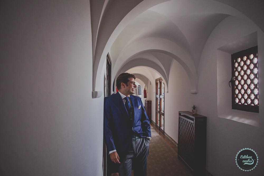 boda-estebancastro-1334