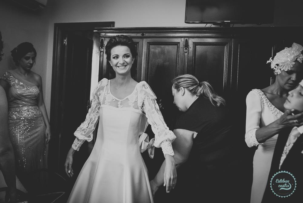 boda-estebancastro-1381