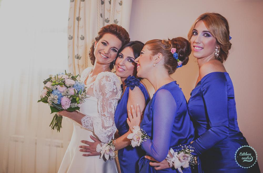 boda-estebancastro-1446