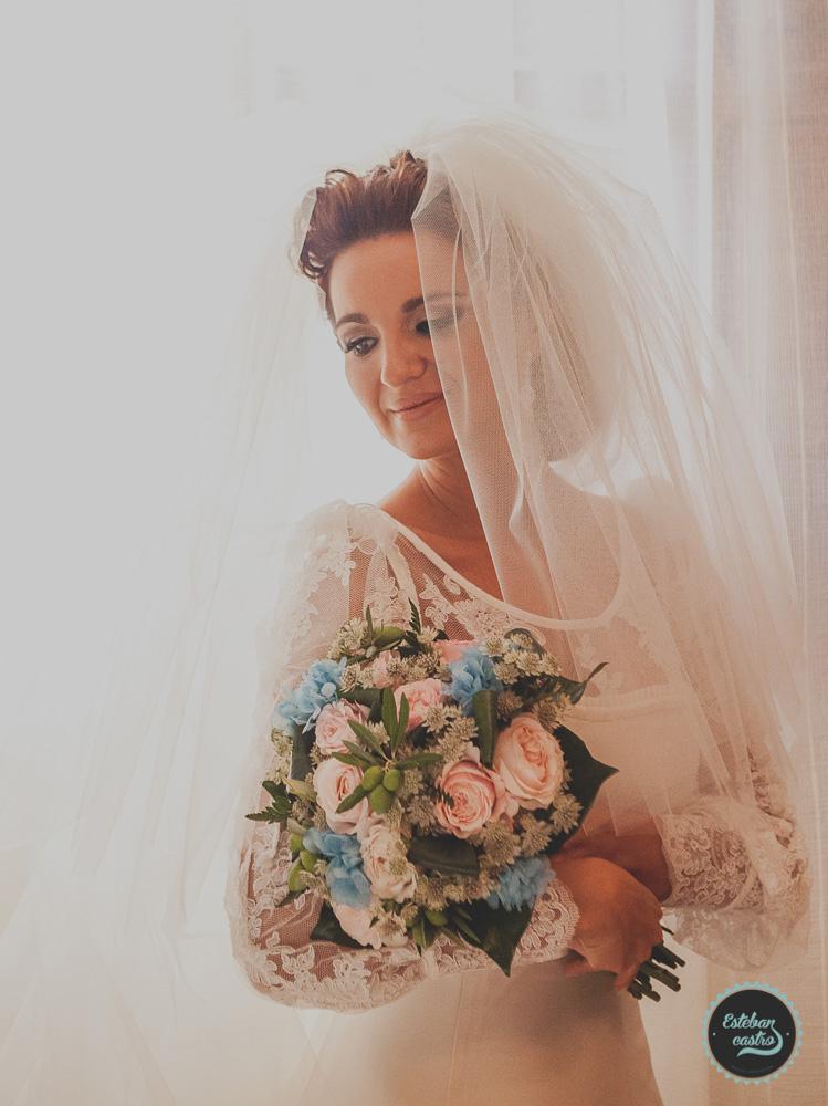 boda-estebancastro-1480