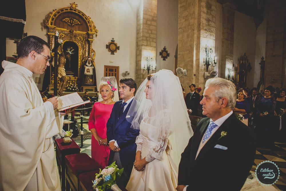 boda-estebancastro-1650