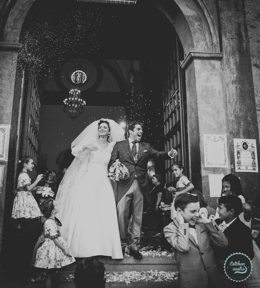boda-estebancastro-1794