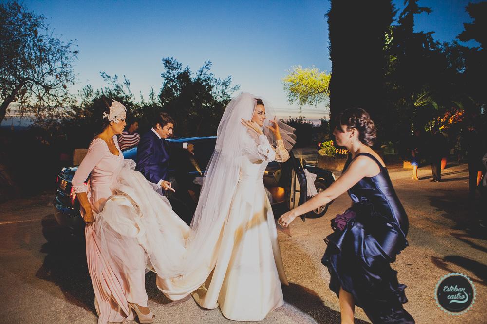 boda-estebancastro-1824