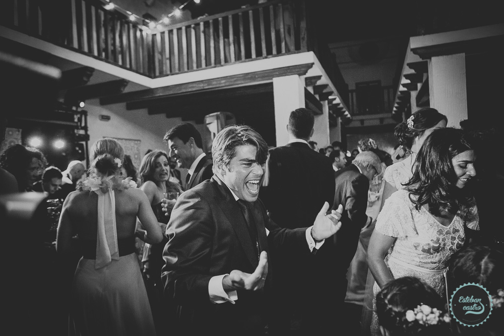 boda-estebancastro-2245
