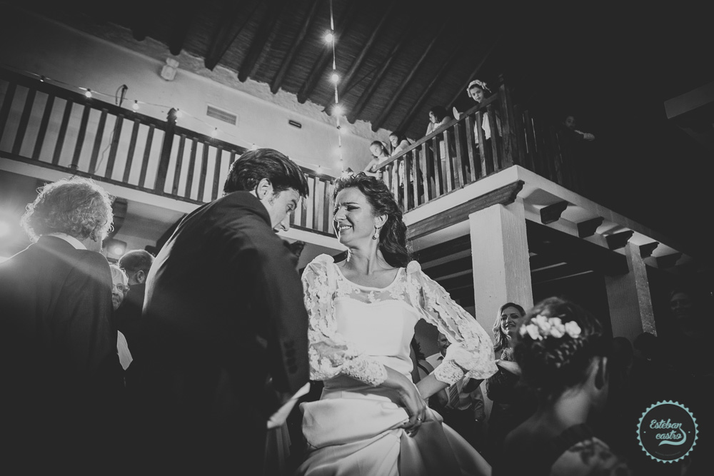 boda-estebancastro-2320