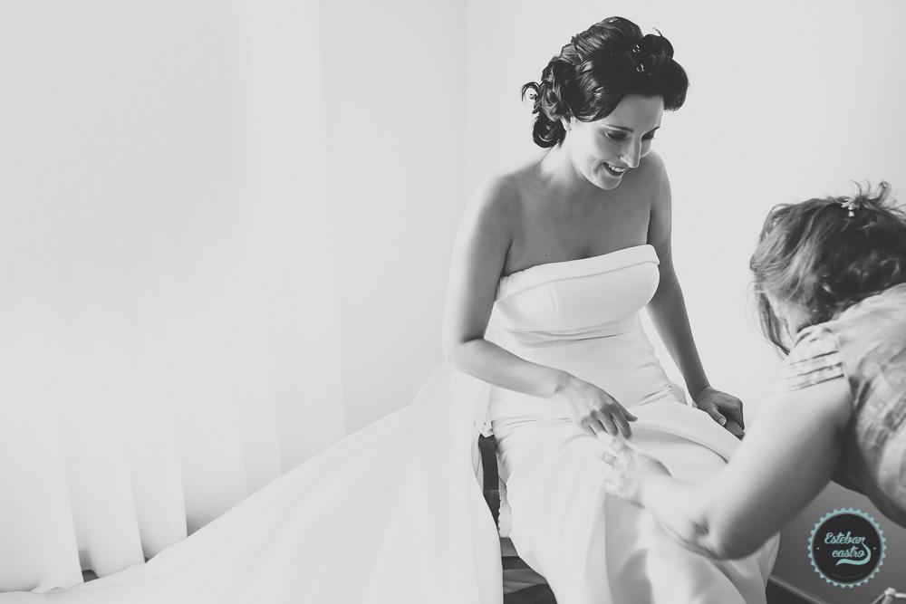 boda-estebancastro-1365