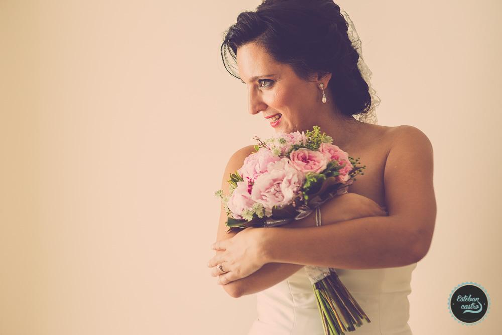 boda-estebancastro-1434