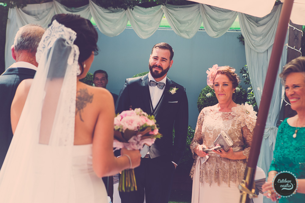 boda-estebancastro-1468