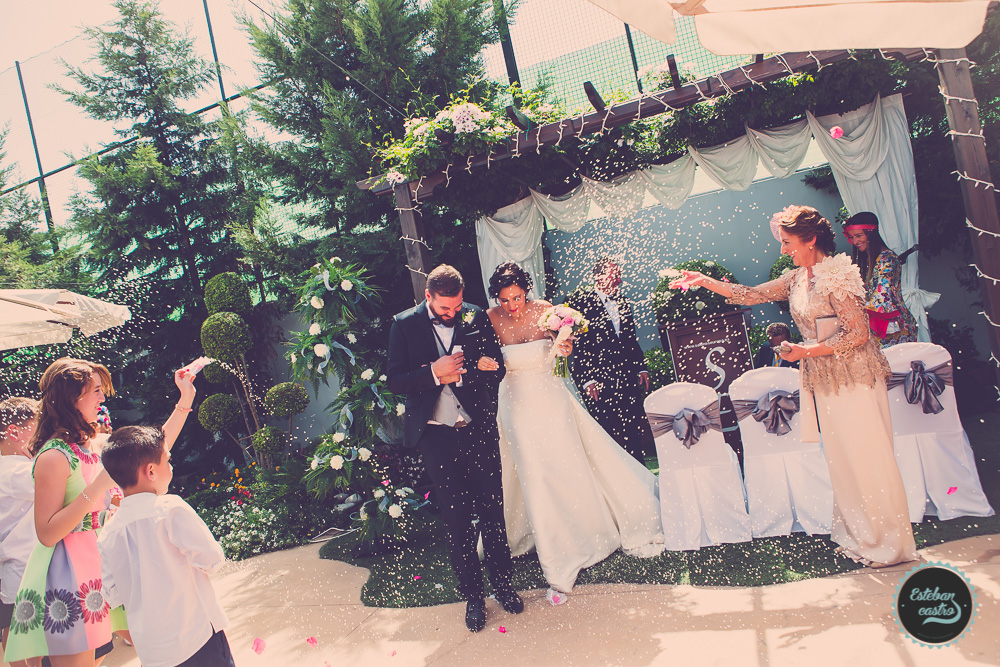 boda-estebancastro-1564