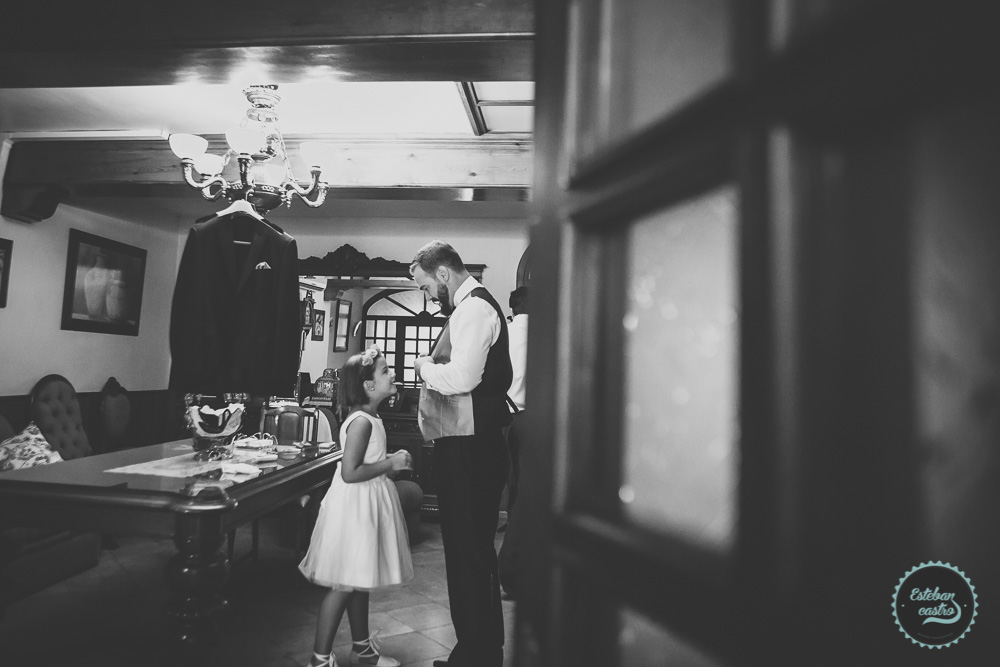 boda-estebancastro-9782